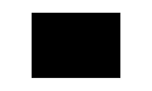 Trojboký otočný stojan s variabilním uložením konzol.